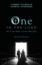 One in the Lord: You 2 Can Have a Great