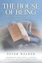 The House of Being