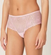 Marie Jo Jane Luxe String - Lily Rose - Maat 42