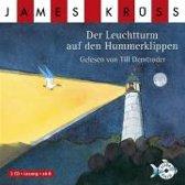 James Kruss: Der  Leuchtturm Auf Den Hummerklippen