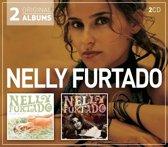 Whoa Nelly / Folklore