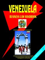 Venezuela Business Law Handbook