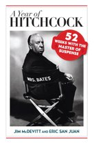 A Year of Hitchcock