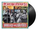 Down in Heaven (LP)