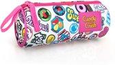 Candy Crush Schooletui Candy Crush Fashion