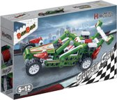 BanBao Super Car Vendetta Racer - 6965