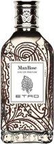 ETRO ManRose Eau de Parfum Spray 100 ml