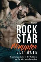 Rock Star Romance Ultimate