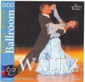 Gold Star Ballroom Series: Waltz