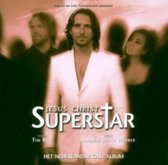 Jesus Christ Superstar - Nederlandse Musical