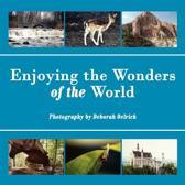 Enjoying the Wonders of the World