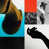 Feel Infinite -Download-