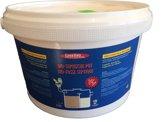 BIO SEPT - Bio activator - 2 kg