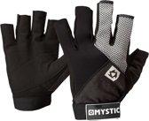 Mystic Neo Rash gloves junior