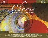 Chorus - Best Of Choirs