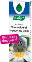 A.Vogel Euphrasia - 20ml druppels - Voedingssupplement