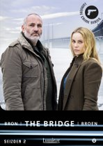 The bridge seizoen 02