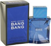 Marc Jacobs Bang Bang - 30 ml - Eau de toilette