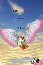 FREE 'D !!!