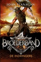 Broederband 2 ing indringers