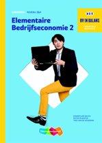 Werkboek Elementaire bedrijfseconomie deel 2