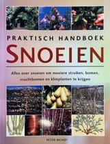 Praktisch handboek Snoeien