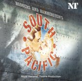 South Pacific: Royal National Theatre Production