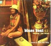 Blues Beat 0.2 Flamin' the Blues