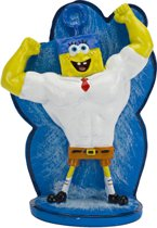 Ornament Spongebob - Atlas