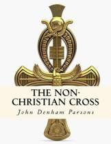 The Non-Christian Cross