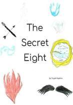 The Secret Eight