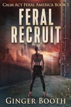Feral Recruit