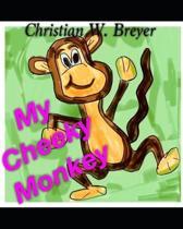 My Cheeky Monkey