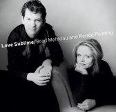Love Sublime