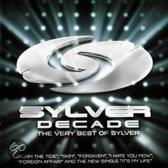 Decade - Very Best Of