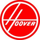 Hoover Alle wasmachines