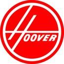 Hoover Kruimelzuigers