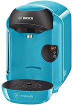 Bosch Tassimo Machine Vivy TAS 1255 - Kobaltblauw