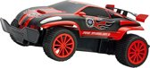 Carrera RC Fire Wheeler - RC Auto