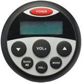 Allpa H-808 Marine Radio met Bluetooth