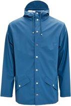 Rains Jacket 1201 Jas - Blauw