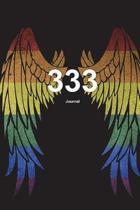 333 Journal