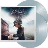 War In My Mind (Limited Edition) (LP) (Coloured Vinyl)