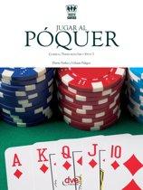 Jugar al poquer