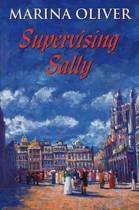 Supervising Sally