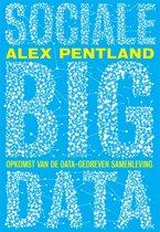 Sociale big data