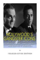 Hollywood's Gangster Icons