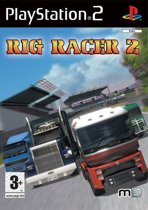 Rig Racer 2 PS2