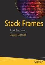 Stack Frames