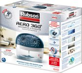 Rubson Toestel AERO360 40m² 900 gr